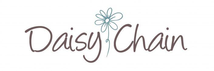 Daisy Chain logo